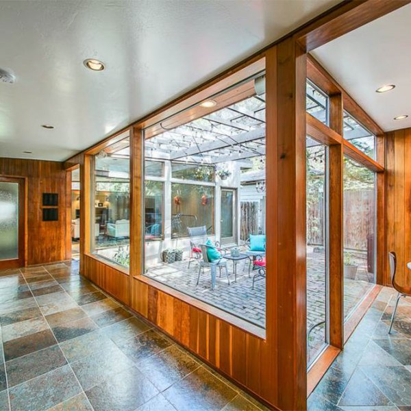 5_Coutyard-from-interior