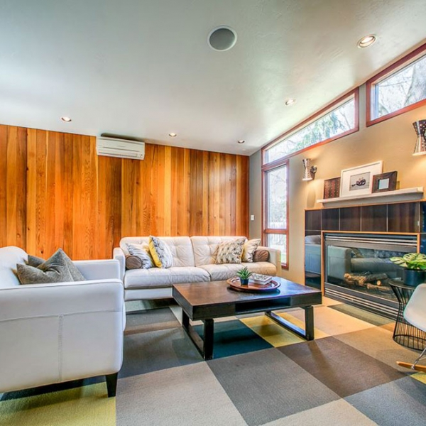 6_Living-Room
