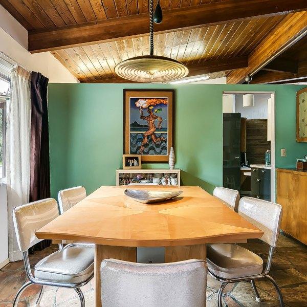 14_Best-Dining-Room-1
