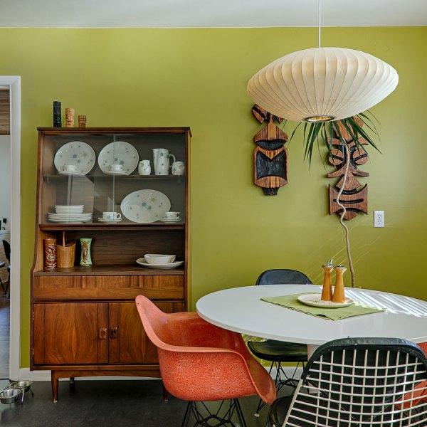 15_Best-Dining-Room-3