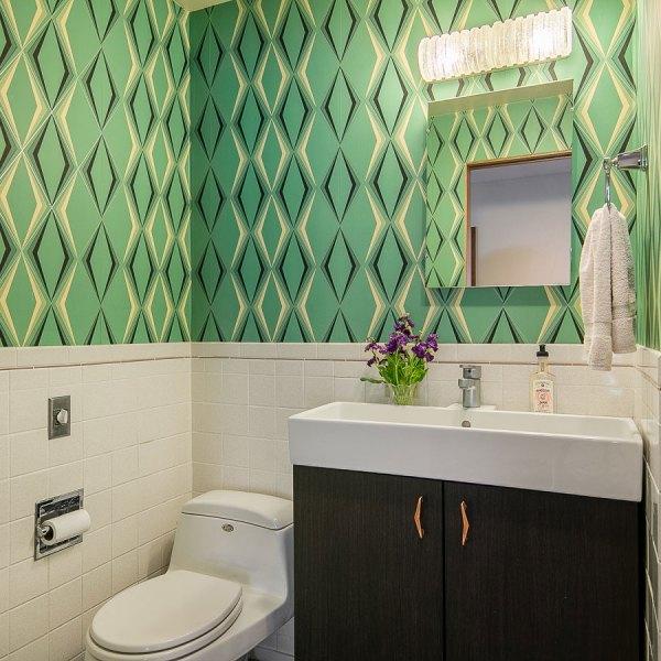 22_Best-Bathroom