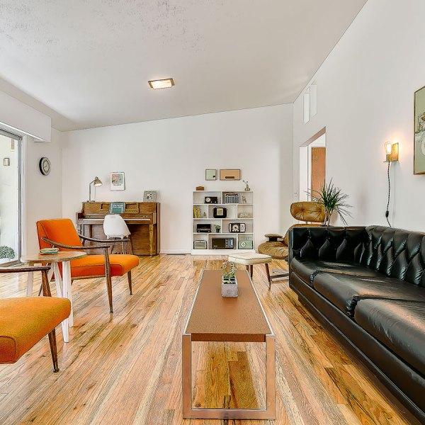 7_Best-Living-Room-3