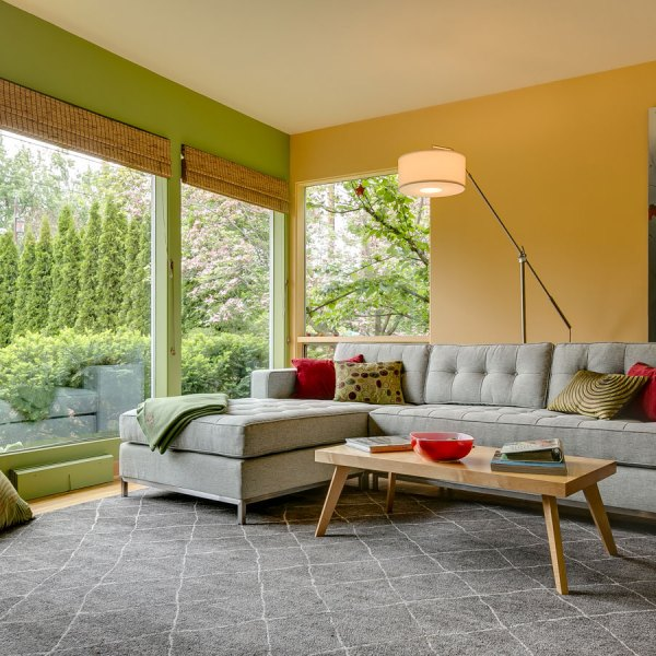 9_Best-Integration-with-the-Outdoors