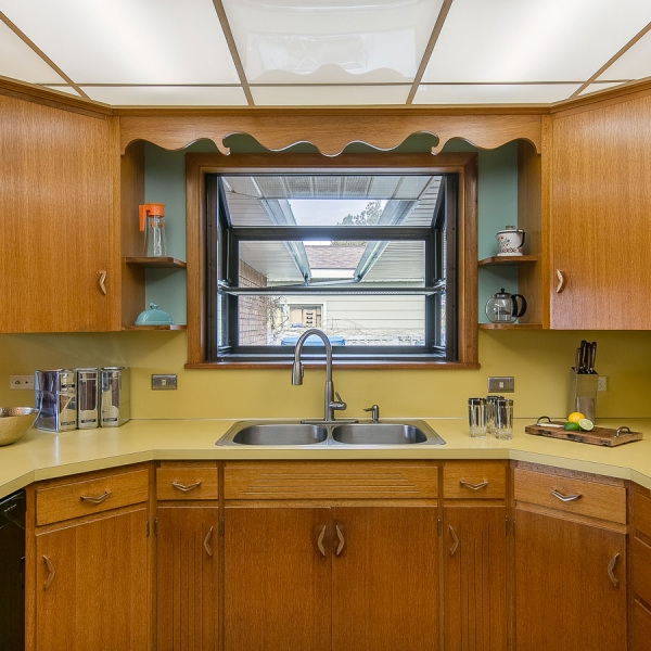 17_Best-Original-Kitchen