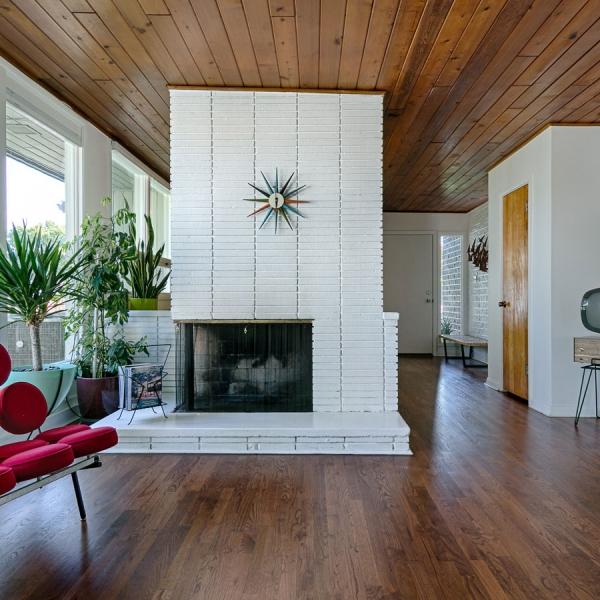5_Best-Living-Room-1