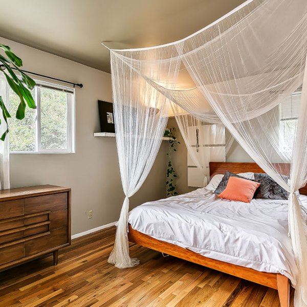 11_guest-bedroom
