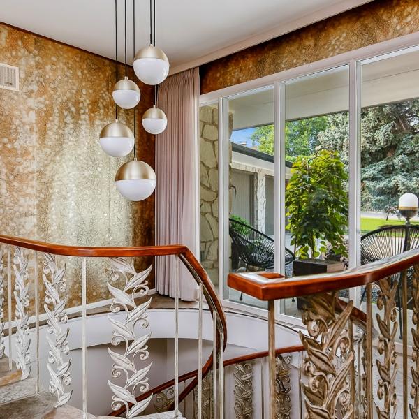 3_Stairway