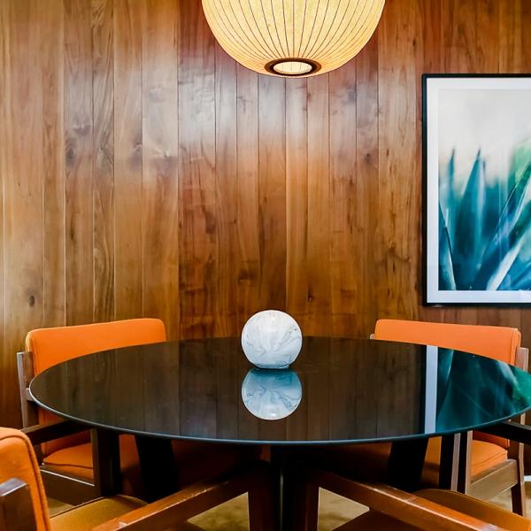 8_Dining Room