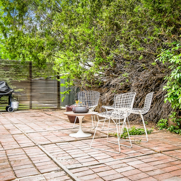 20_Backyard